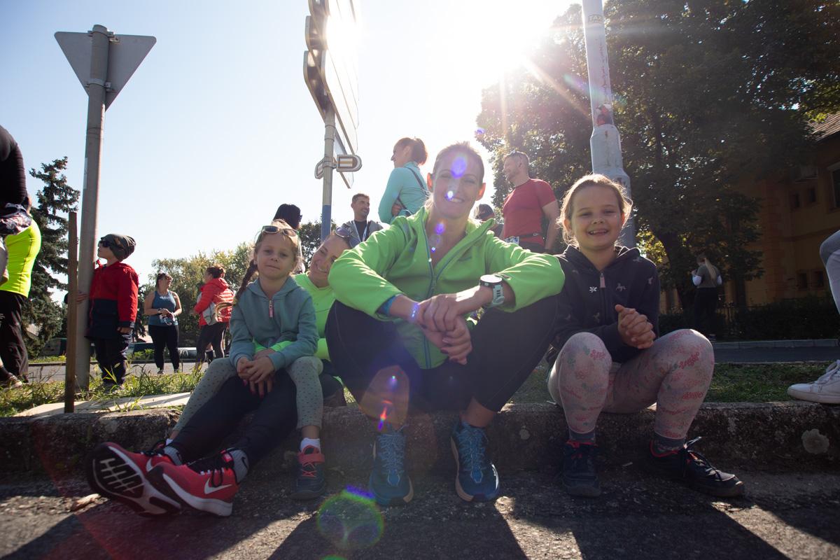 Gyerekek és a futás-1