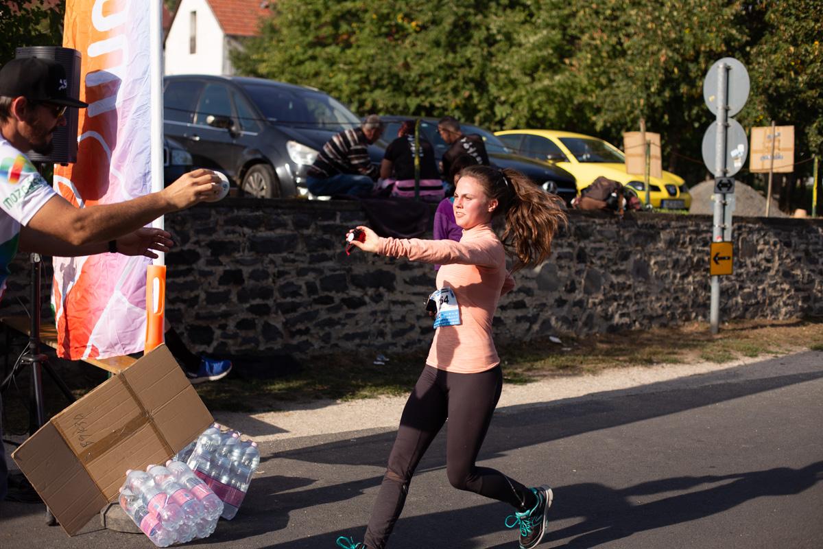 Gyerekek és a futás-2