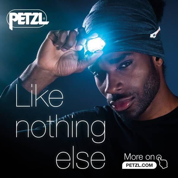 Hol kapható Petzl?