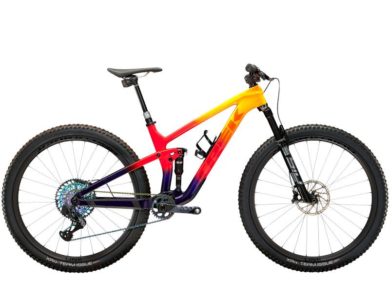 Mi az a downcountry kerékpár?-2