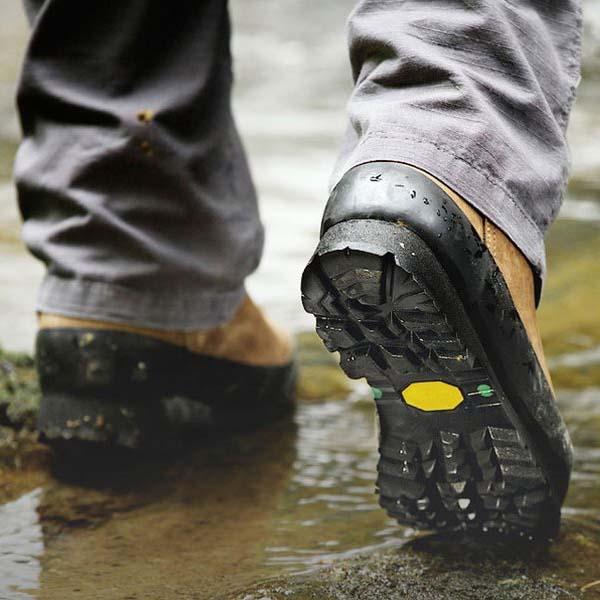 Lehet még kisebb az ökológiai lábnyomod?!