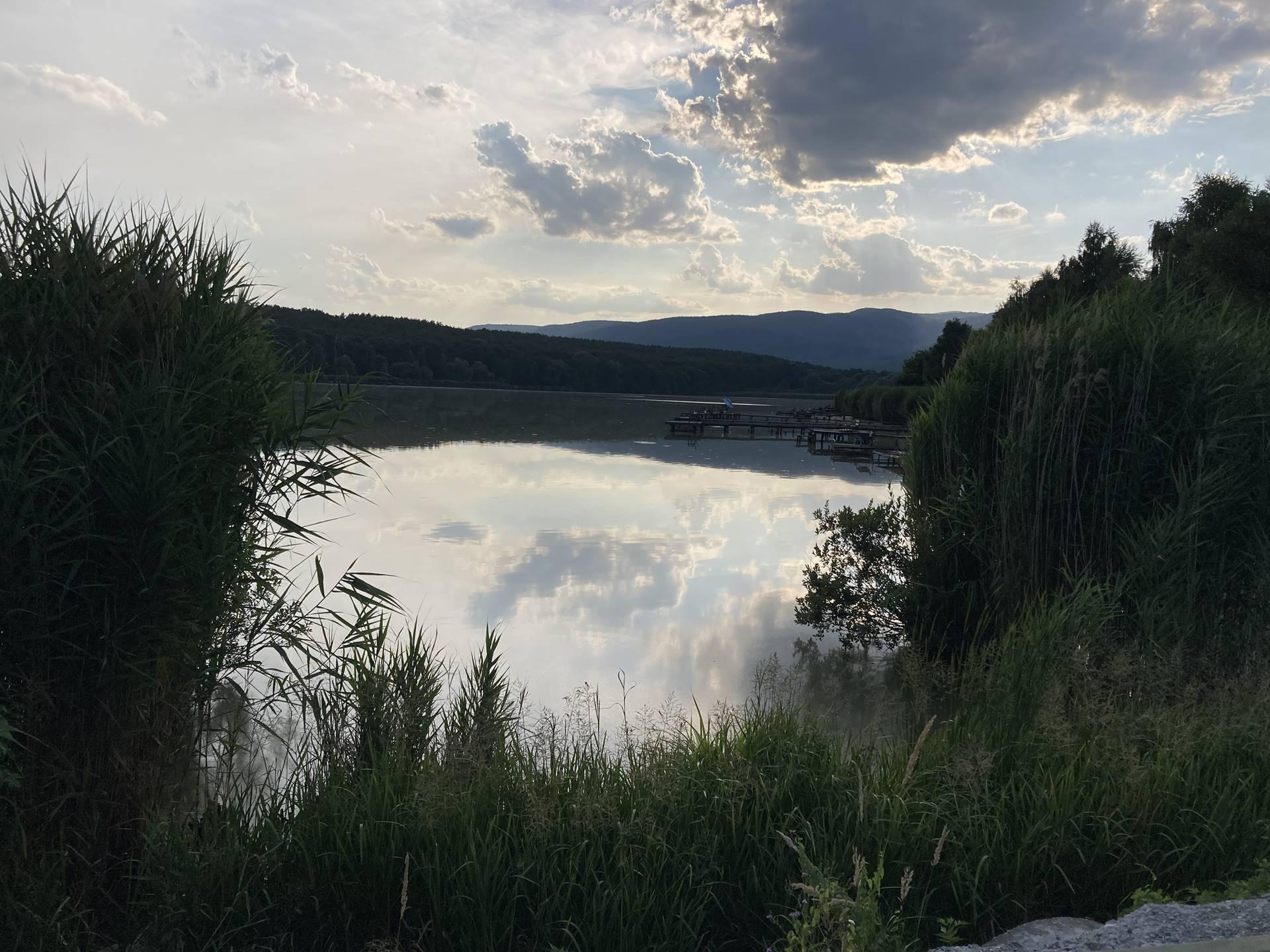 Kismaros - Királyrét, Nógrád-Diósjenő, régi katonai út - Királyrét-4